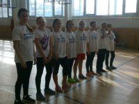 волейбол (3)